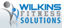 Wilkins Fitness Solutions